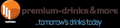 Premium-Drinks & more